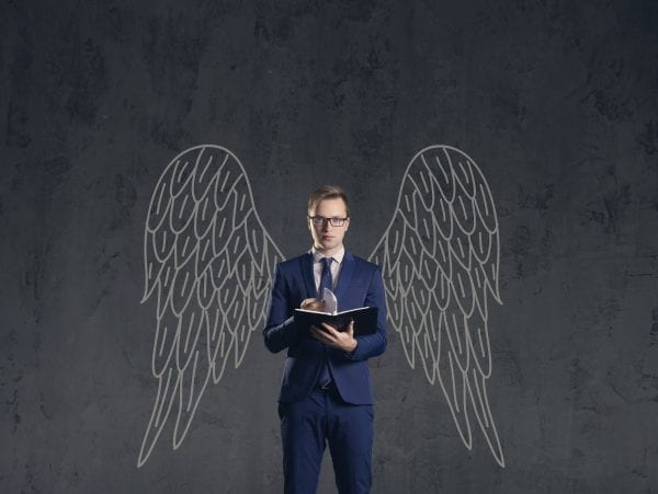 Startup, Angel Investment and Venture Capital Law