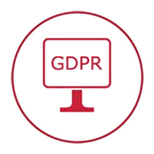 Privacy, Cybersecurity & GDPR